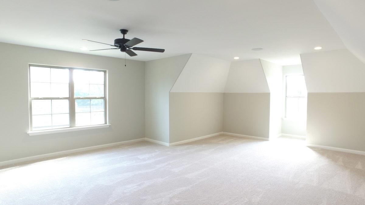carlisle floor plan